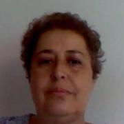 Elza Cristina de Carvalho