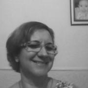Sonia Guimaraes