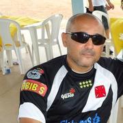Walner Tadeu Carvalho Oliveira