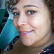 Lucília Moutinho