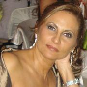 Cristina Escoura