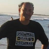Péter  dos Santos