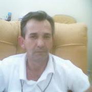 Oscar Peixoto