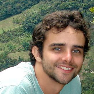 Leandro de Souza Salgueiro