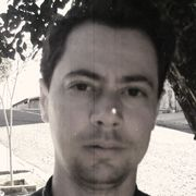 Luciano Marcelo
