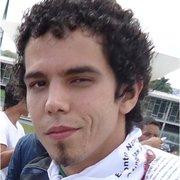 Danilo Tiago da Chaga