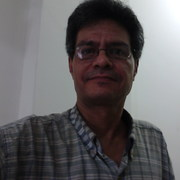 Luiz Maffioli