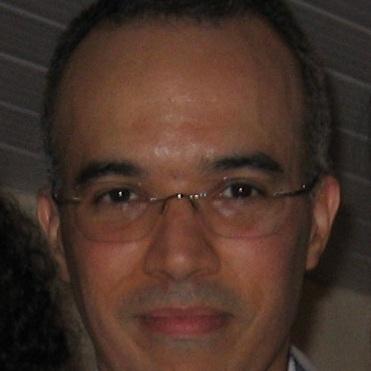 Mauricio Beda S dos Santos