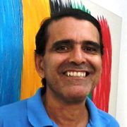 Sergio Luiz Ferreira de Souza