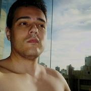 Fabrício Ferreira Guimarães