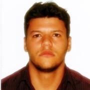 Jayton Alves