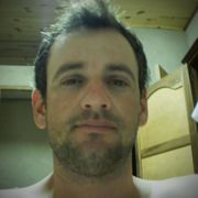 Edmilson Navarro (dimi)