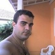 Flavio Henrique Tavares Menezes