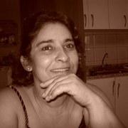 Ana Lucia Silva Paula