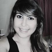 Sabrina Sotero