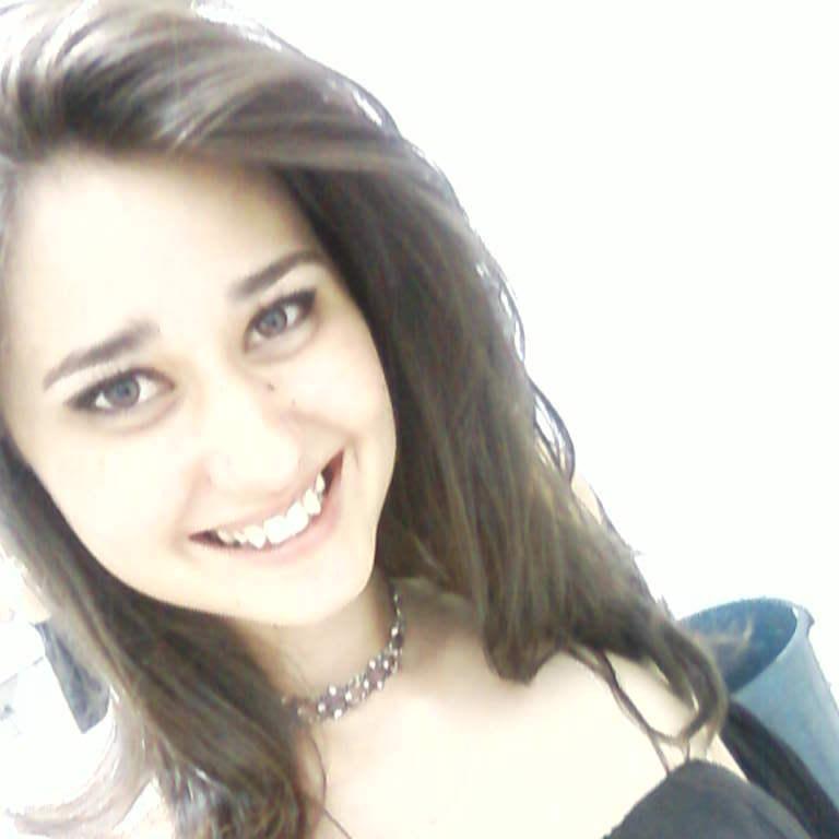 Giovanna Serem