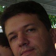 Antonio Marcos de Almeida Ramos