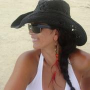 Simone Cassia Cruz Souza