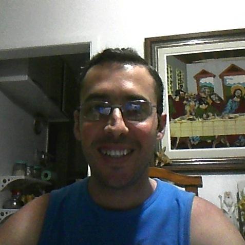 Albérico Lima Barreto Filho