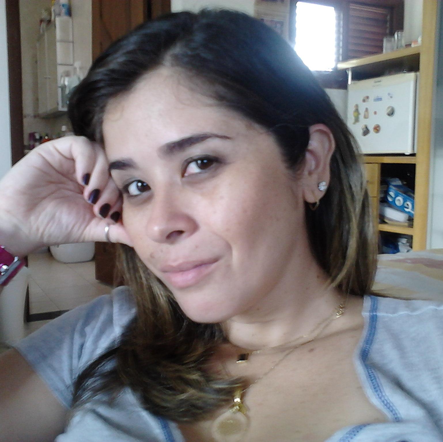 Sandra Ferro