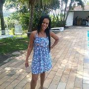 Talita Fernanda Martins Varani