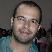 Frederico Sousa