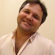 Gilson do Val Andrade