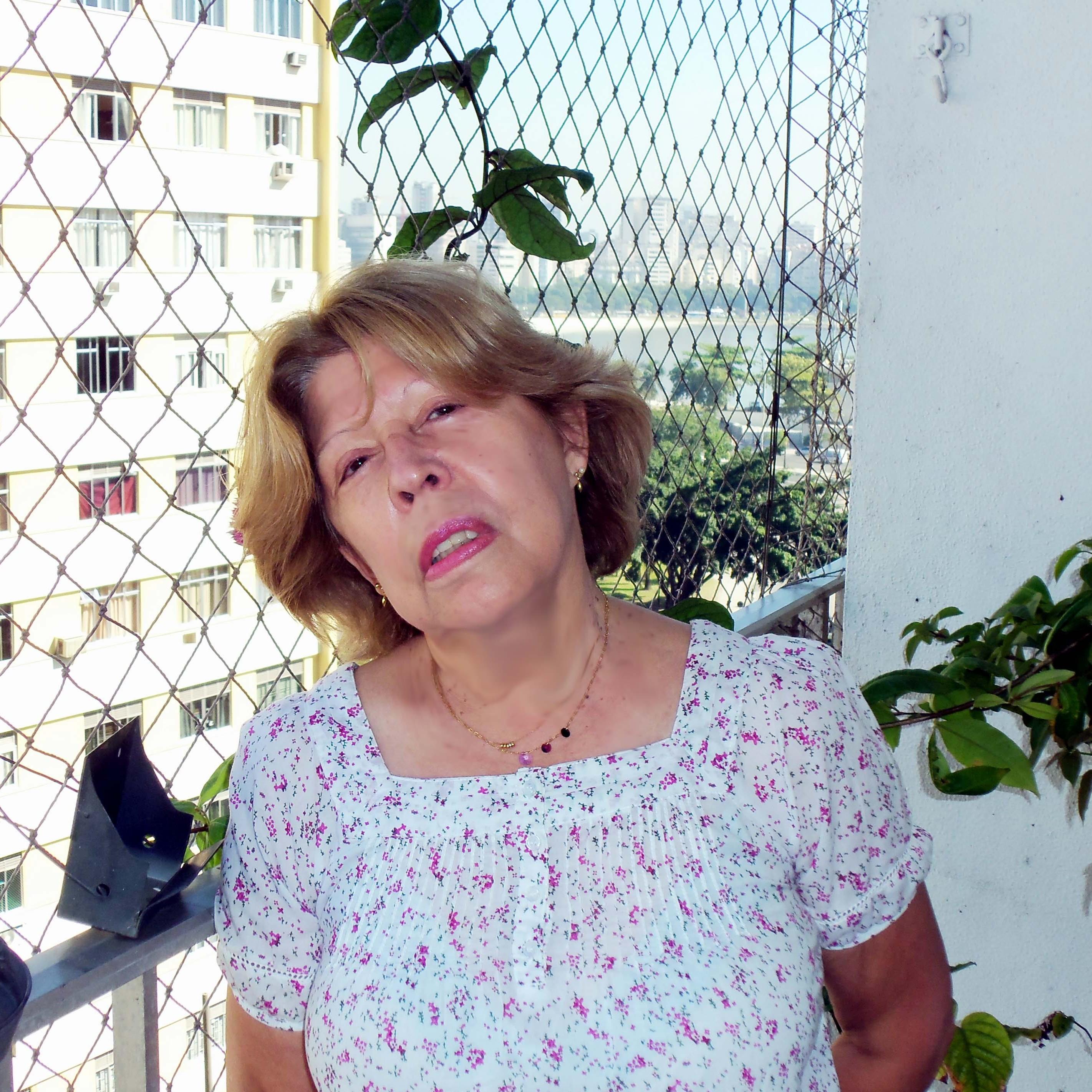 Diva Peres