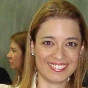 Daniela Nicoleto e Melo