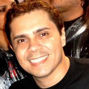 Amarildo Bezerra da Silva