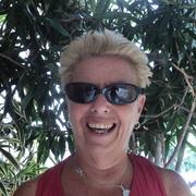 Angela Carneiro da Cunha