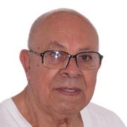 Benoni Martins