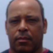 Paulo Benigno Madeira