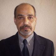Jorge Luiz Pereira dos Santos