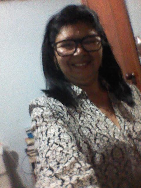 Rita Maria Alves Lopes