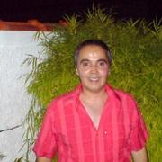 Francisco Peluso