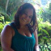 TESSA TAVARES DA FONTOURA