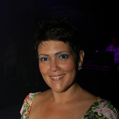 Elisa De Oliveira Sepúlveda