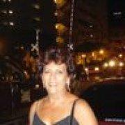 Irene Andrade