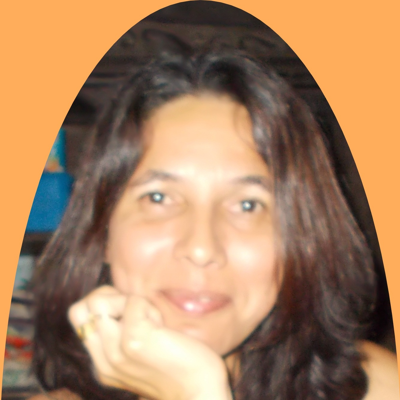 Carmilene Silva
