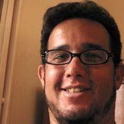 Mauricio José Rocha