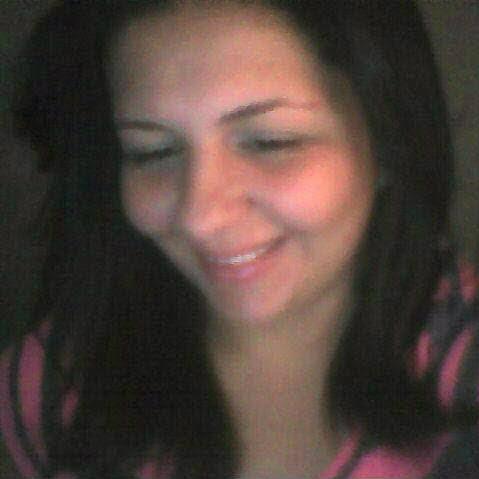 Amanda Barros