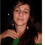Leila Dallarosiz