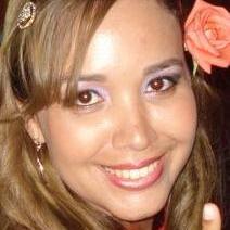 Luciana Nemir