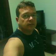 Álfio Lélis de Carvalho Júnior