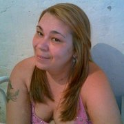 Adriana Pereira da silva