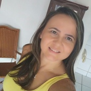 Luciana Silva Nogueira