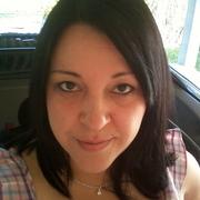Angela Faria