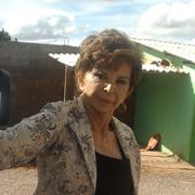 MARIA ZELIA  DO VALE BEZERRA