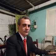 Valdeci Vieira dos Santos